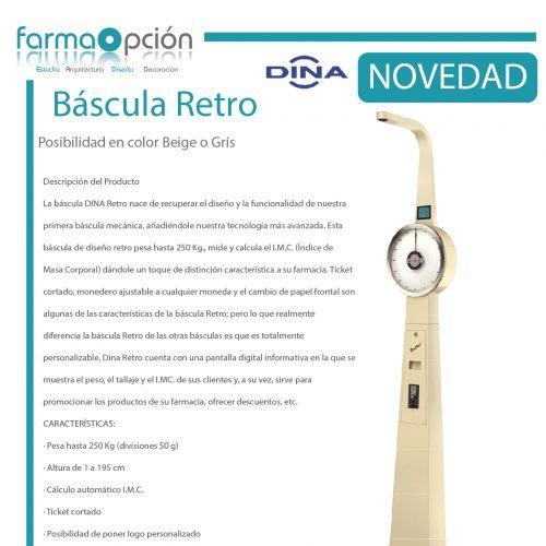 Báscula-01