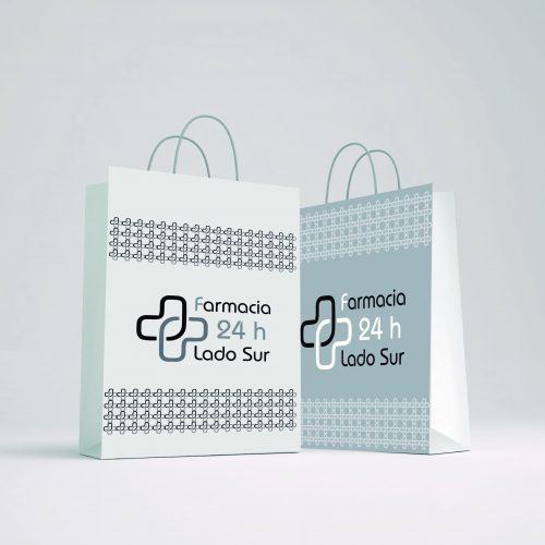 Bolsa Papel Diseño-01