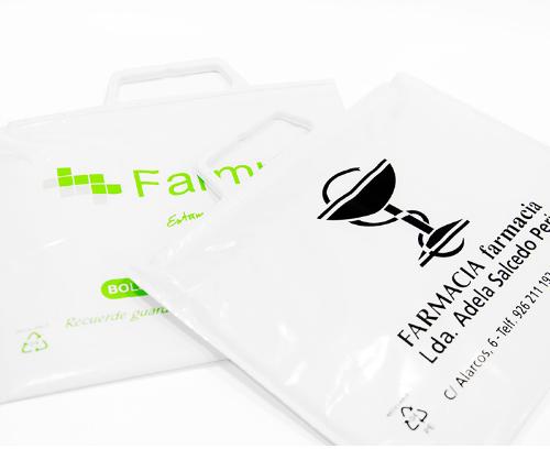 FARMAOPCION4