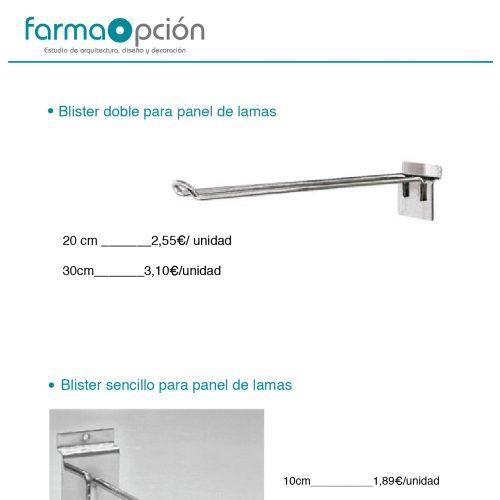 GANCHOS PANEL DE LAMAS-01