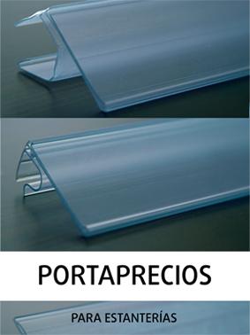 LINEALES PORTADA