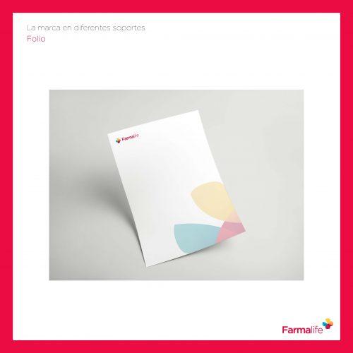 branding farmalife_Página_06