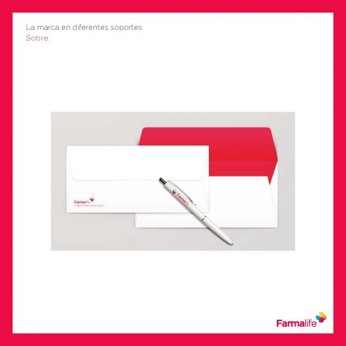 branding farmalife_Página_07