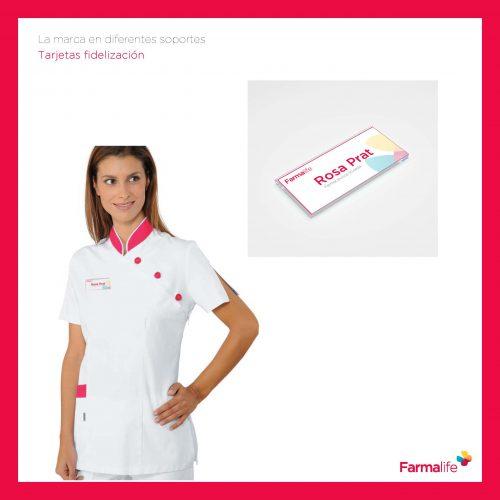 branding farmalife_Página_15